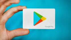 play store android alternative